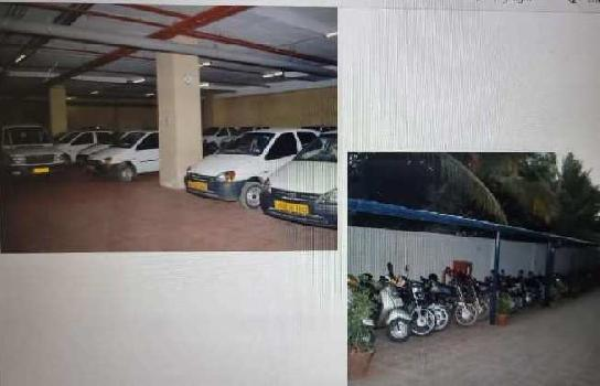 126000 Sq.ft. Business Center for Sale in Btm Layout, Bangalore