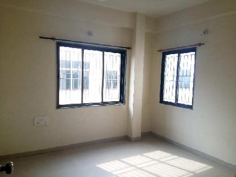 1 BHK Flat for Sale in Sanpada, Navi Mumbai