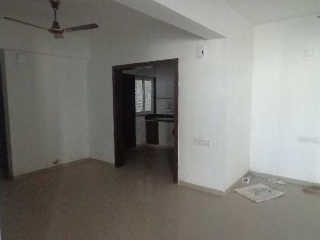 2 BHK Flat for Sale in Sanpada, Navi Mumbai