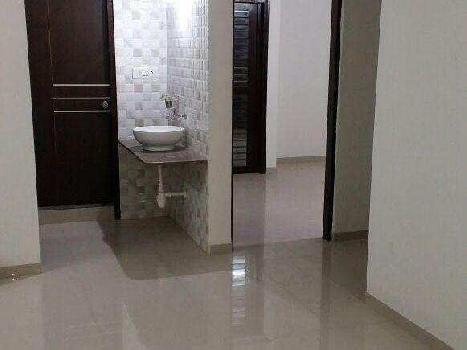 1 BHK Flat for Sale in Kopar Khairane, Navi Mumbai
