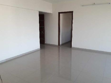 3 BHK Flat for Sale in Vashi, Navi Mumbai