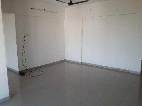 1 BHK Flat for Sale in Ghansoli, Navi Mumbai
