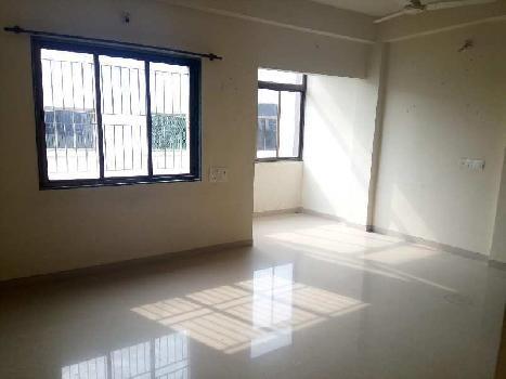 1 BHK Flat for Sale in Vashi, Navi Mumbai