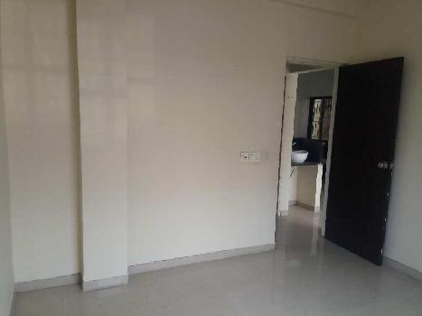 1 BHK Flat for Sale in Sanpada, Navi Mumbai