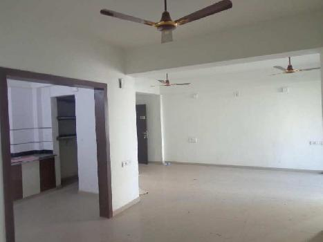 1 BHK Flat for Sale in Kopar Khairane, Navi Mumbai