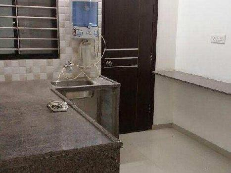 3 BHK Flat for Sale in Vashi, Navi Mumbai