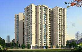AVAILABLE 1 2 BHK KANAKIN SEVENS ANDHERI EAST MUMBAI