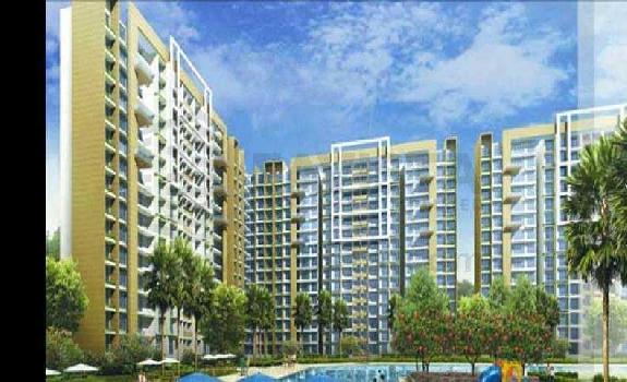 AVAILABLE VASANT OASIS ANDHERI EAST