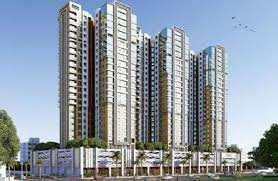 ALAILABLE Hubtown The Premiere Residences