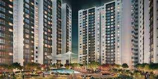 AVAILABLE OMKAR LAWNS AND BEYOND ANDHERI EAST