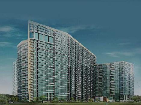 AVAILABLE 2,3,4 BHK IN TEN BKC BANDRA EAST