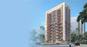 AVAILABLE 2 3 BHK IN HUBTOWN SUNSTONE BANDRA EAST