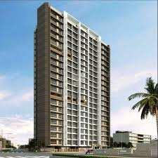 AVAILABLE 2 BHK IN SETHIA GRANDEUR BANDRA EAST
