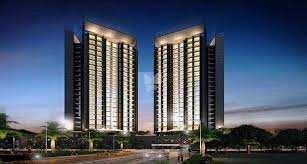 AVAILABLE 1 2 3 BHK IN  KANAKIA ZEN WORLD BHANDUP EAST