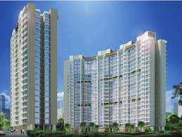 AVAILABLE 2 3 BHK IN ARKADE EARTH BHANDUP EAST