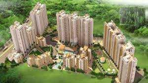 AVAILABLE 1 2 3 4 BHK IN RUNWAL BLISS BHANDUP EAST
