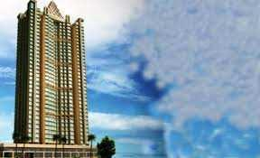 AVAILABLE 2 3 4 BHK IN DDS MAHAVIR UNIERSE PHOENIX BHANDUP WEST