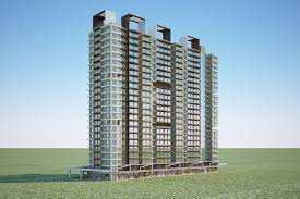 AVAILABLE 1 2 BHK IN SHRADDHA EVOQUE BHANDUP WEST
