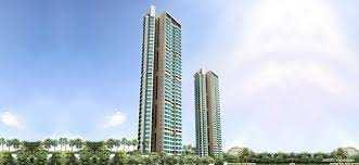 AVAILABLE 2 3 BHK IN KALPATARU CREST BHANDUP WEST