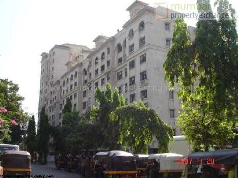 AVAILABLE 1 2 3 BHK IN MAYURESH SRISHTI BHANDUP WEST