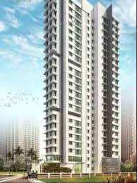 AVAILABLE 1 2 BHK IN MARVEL GOLD BHANDUP WEST