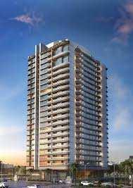 AVAILABLE 2 3 BHK IN SIDDHIVINAYAK CHSL BORIVALI EAST MUMBAI