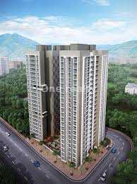 AVAILABLE 1 2 BHK IN ARIANA RESIDENCY BORIVALI EAST MUMBAI