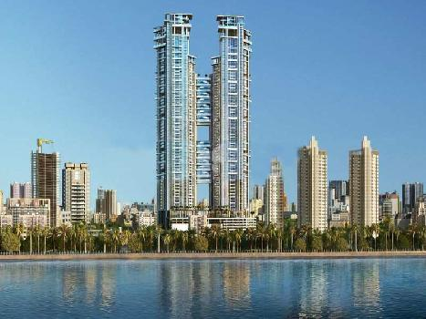 AVAILABLE 3 4 BHK IN 25 SOUTH MUMBAI