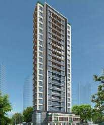 AVAILABLE 2 4 BHK IN SUGEE MAHALAMI DADRA EAST MUMBAI