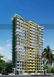AVAILABLE 2 3 BHK IN RAJSHREE STATUS GHATKOPAR EAST MUMBAI