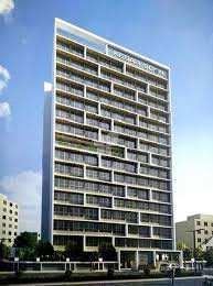 AVAILABLE 2 BHK IN KESAR SCION GHATKOPAR EAST MUMBAI