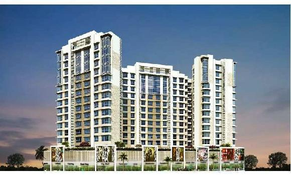 AVAILABLE 3 4 BHK IN NEELKANTH REGENT GHATKOPAR EAST MUMBAI