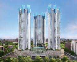 AVAILABLE 2 3 4 BHK IN EKTA TRIPOLIS GOREGAON WEST MUMBAI