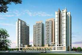 AVAILABLE 2 3 4 BHK IN KALPATARU RADIANCE GOREGAON WEST MUMBAI