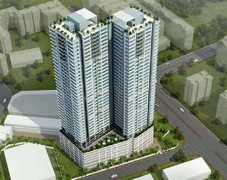 AVAILABLE 2 3 4 BHK IN SUNTECK CITY AVENUE 2 GOREGAON WEST MUMBAI