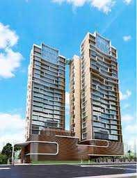 AVAILABLE 3 BHK IN GOVARDHANGIRI GOREGAON WEST MUMBAI