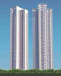 AVAILABLE 2 3 4 BHK IN IMPERIAL HEIGHTS GOREGAON WEST MUMBAI