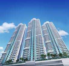 AVAILABLE 2 3 BHK IN SUNTECK CITY AVENUE 1 GOREGAON WEST MUMBAI