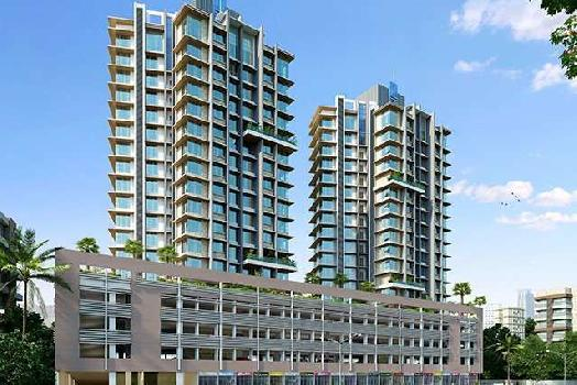 AVAILABLE 2 3 BHK IN ASPEN GARDEN GOREGAON EAST MUMBAI
