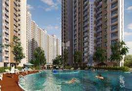 AVAILABLE 2 3 BHK IN GURUKRUPA MARINA ENCLAVE MALAD WEST MUMBAI