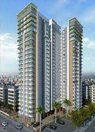 AVAILABLE 2 3 BHK IN ROMELL DIVA MALAD WEST
