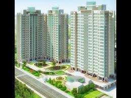 AVAILABLE 2 3 BHK IN ROYAL OASIS MALAD WEST MUMBAI