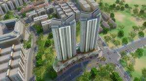 AVAILABLE 2 3 BHK IN SHREEJI ATLANIS MALAD WEST MUMBAI