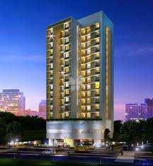 AVAILABLE 2 BHK IN SRI BALAJI ENCLAVE MALAD - MALAD WEST MUMBAI