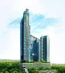 AVAILABLE 2 3 BHK IN OMKAR ALTA MONTE MALAD EAST MUMBAI