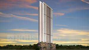 AVAILABLE 1 2 BHK IN SHETH IRENE MALAD WEST MUMBAI