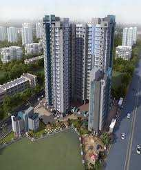 AVAILABLE 1 2 3 BHK IN AVIRAHI HEIGHTS MALAD WEST MUMBAI