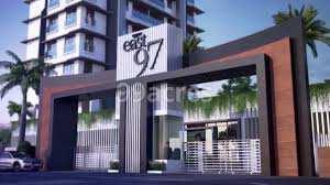 AVAILABLE 2 3 BHK IN PEIMA UPPER EAST 97 MALAD EAST MUMBAI