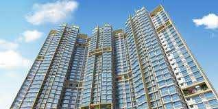 AVAILABLE 1 2 3 BHK IN ATMOSPHERE  MULUND WEST MUMBAI
