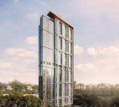 AVAILABLE 1 2 3 BHK IN PIRAMAL REVANTA MULUND WEST MUMBAI